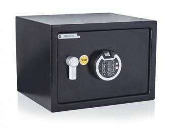 Parmak İzli ve Şifreli - YSF/250/DB1
