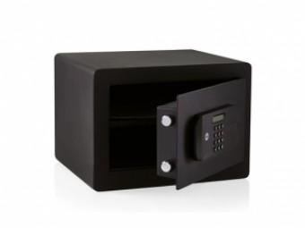 Compact Kasa - YSEB/200/EB1
