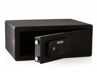 Laptop Tipi Kasa - YLEB/200/EB1