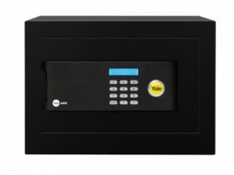 Compact Tip - YSEB/200/EB1