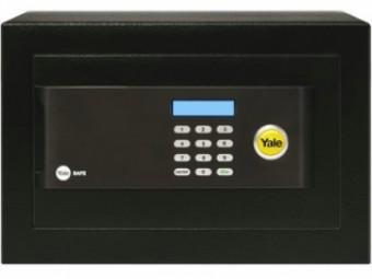 Ev Tipi - YSEB/250/EB1