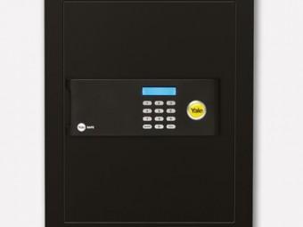 Ofis Tipi - YSEB/400/EB1
